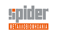 Spider S.A.